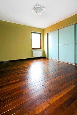 Hardwood Flooring Murfreesboro Carpet Binding